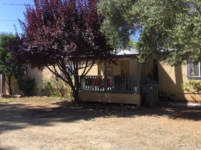 14906 Indiana School Road, Oregon House, CA 95962