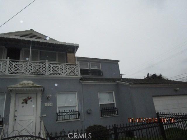1902 W 37th Pl, Los Angeles, CA 90018 Photo 16