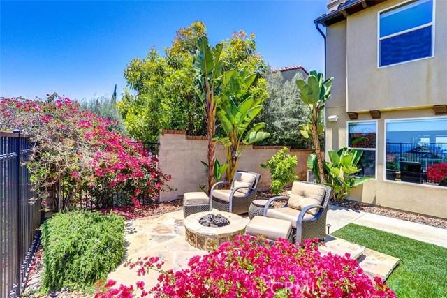 26562 Via La Jolla, San Juan Capistrano CA: http://media.crmls.org/medias/a6c26886-62d9-4847-b4b1-c9c8e087a269.jpg