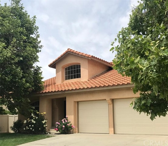 Photo of 35639 Aster Drive, Wildomar, CA 92595