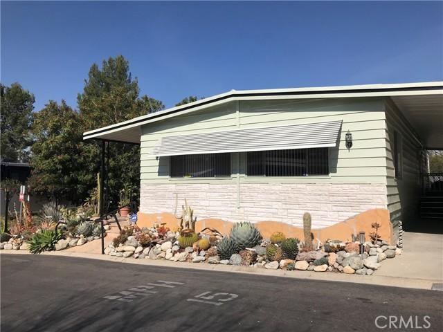 2851 Rolling Hills Drive, Fullerton CA: http://media.crmls.org/medias/a6c436be-7dfe-417e-b88e-004ca078d2e6.jpg