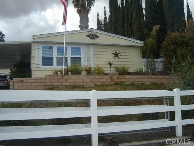 21581 Oak Street, Perris, CA 92570