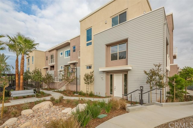Townhouse for Rent at 616 Colorado Circle Carson, California 90745 United States