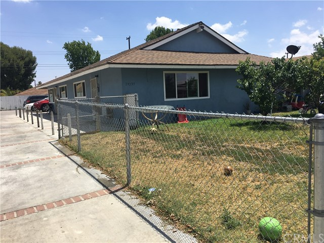 Property for sale at 13035 Oaks Avenue, Chino,  CA 91710