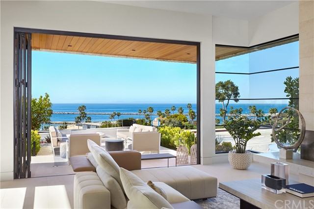 Photo of 3100 Ocean Boulevard, Corona del Mar, CA 92625