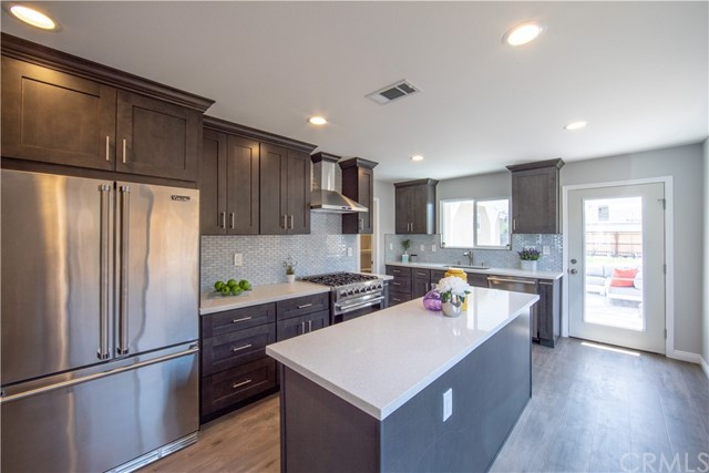 , CA  is listed for sale as MLS Listing OC18246964