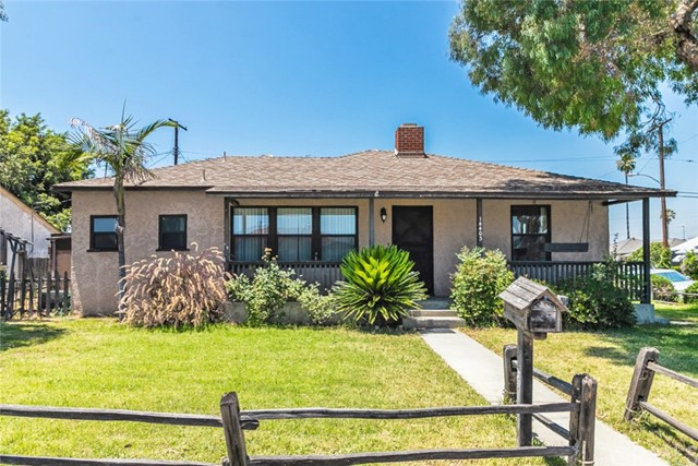 14403 Cabell Avenue, Bellflower, California 90706, 3 Bedrooms Bedrooms, ,2 BathroomsBathrooms,Residential,For Sale,Cabell,RS19167981