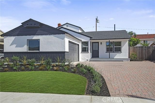 Photo of 22920 Galva Avenue, Torrance, CA 90505
