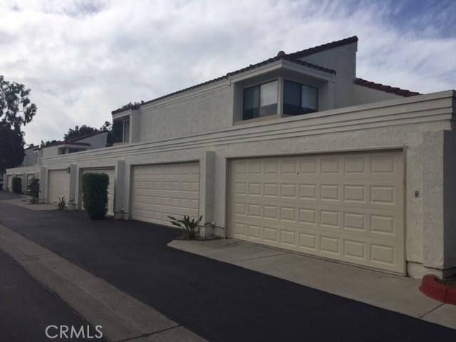8 Navarre, Irvine, CA 92612 Photo 29