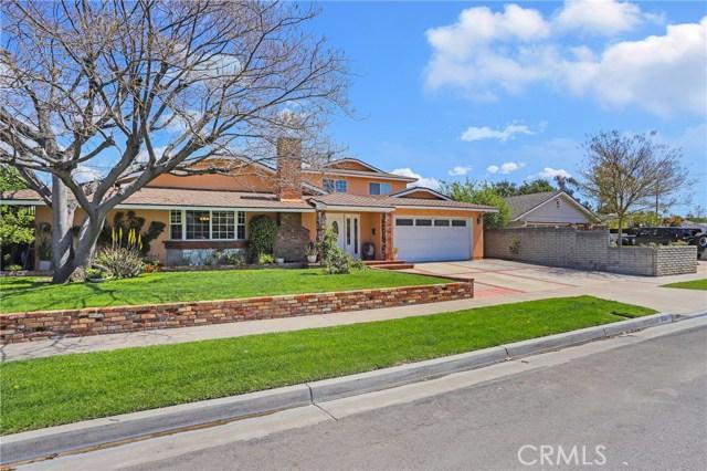 Photo of 938 S Hilda Street, Anaheim, CA 92806
