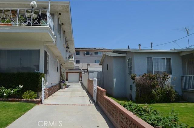1036 W 9th Street, San Pedro CA: http://media.crmls.org/medias/a6d0a4f9-e1fe-4572-a6b2-0981ee93fce3.jpg