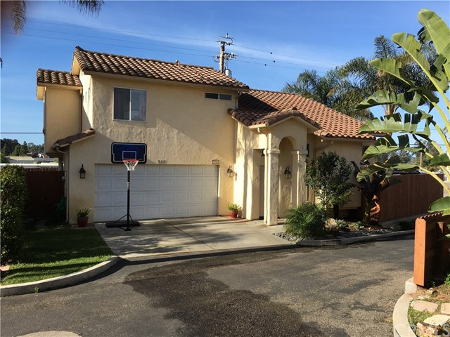 937 S 9th Street, Grover Beach, CA 93433