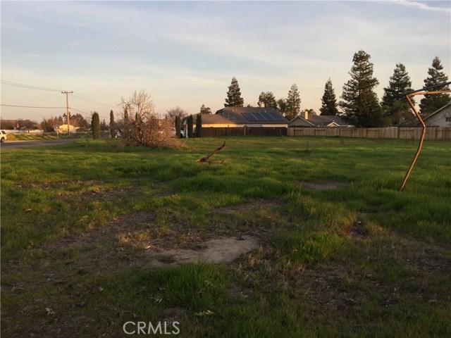 500 Fruitland Avenue, Atwater CA: http://media.crmls.org/medias/a6d18caa-6ff9-4292-8fdf-101403ffad93.jpg