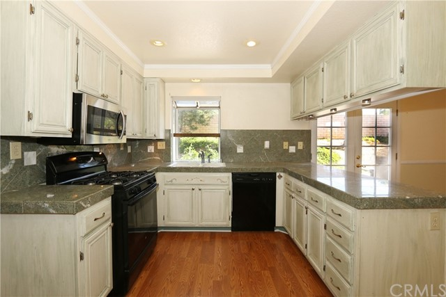 11545 Slawson Avenue, Moreno Valley CA: http://media.crmls.org/medias/a6d23d3c-07c1-4726-9c45-506460802955.jpg