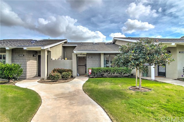 One of Huntington Beach 2 Bedroom Homes for Sale at 8646  Butte Circle