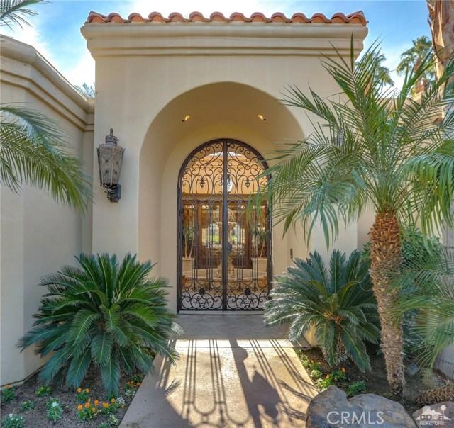 75629 Camino De Paco, Indian Wells CA: http://media.crmls.org/medias/a6d79d76-5219-4976-a884-7b0a50b29023.jpg