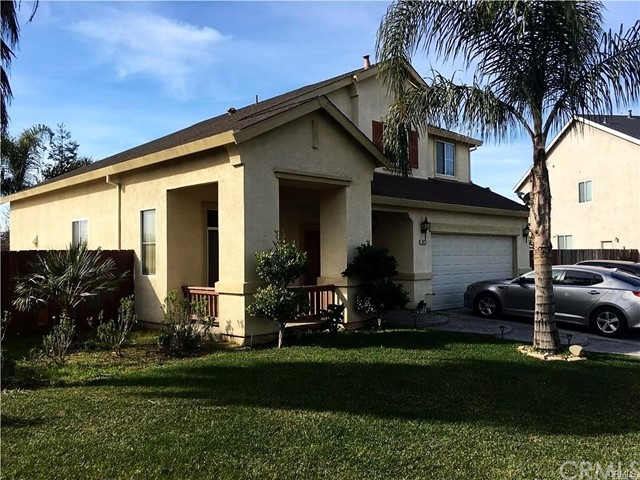 16737 Brittney Court Delhi, CA 95315 - MLS #: MC18131302