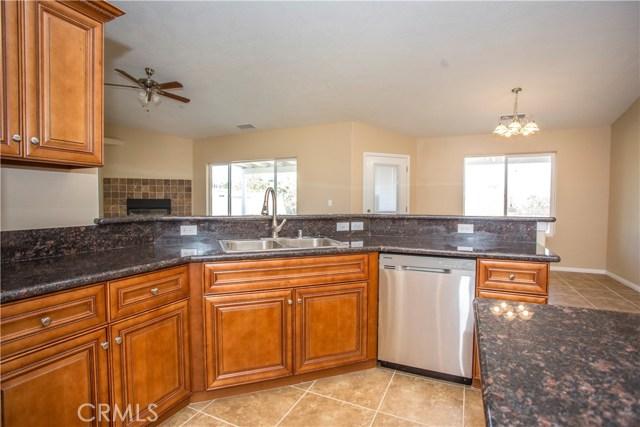 Additional photo for property listing at 11155 Fourth Avenue  Hesperia, California 92345 United States