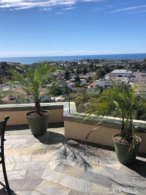 Photo of 7 Via Tunas, San Clemente, CA 92673