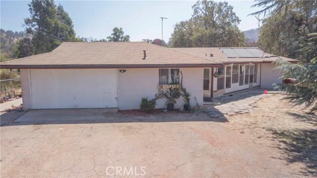 35343 Hopewell Road, Squaw Valley CA: http://media.crmls.org/medias/a6df0f22-c5a3-437e-b93c-fd64c871f589.jpg