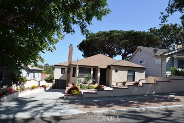 438 Virginia Street  El Segundo CA 90245