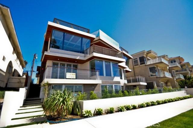 810  Esplanade C, Redondo Beach in Los Angeles County, CA 90277 Home for Sale