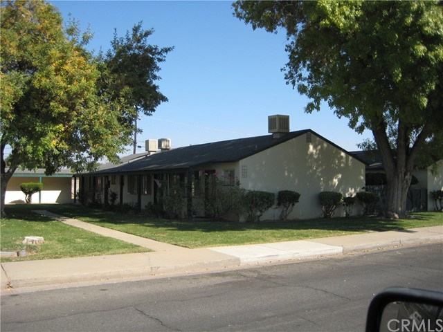 901 Barney Merced, CA 95340 - MLS #: MC18078567