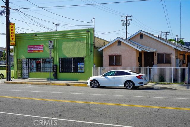 3837 E 1st St, Los Angeles, CA 90063 Photo 14