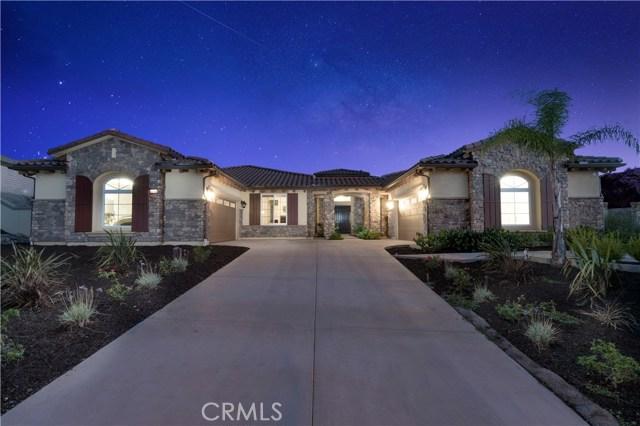 11740 Big Canyon Lane San Diego, CA 92131 - MLS #: OC17190689