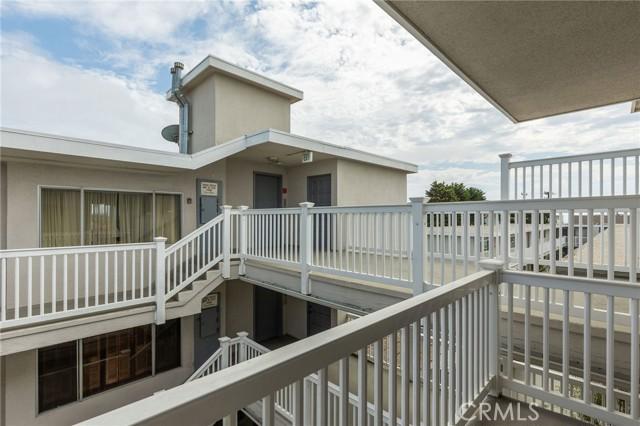 2411 Prospect Ave 306, Hermosa Beach, CA 90254 photo 23