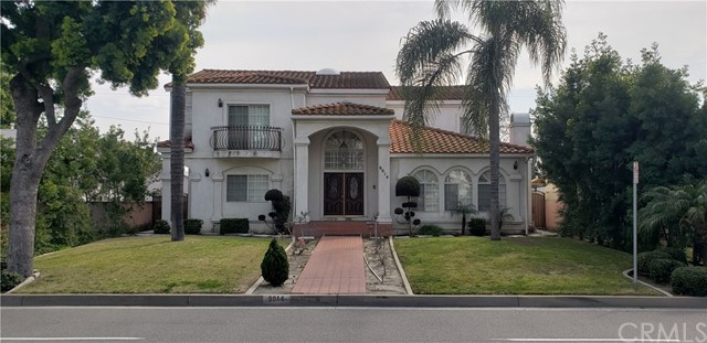 Photo of 9014 Paramount Boulevard, Downey, CA 90240