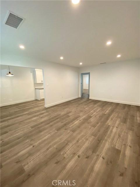 142 N Roberto Avenue, Los Angeles, California 91790, 2 Bedrooms Bedrooms, ,1 BathroomBathrooms,Apartment,For sale,Roberto,DW20253408