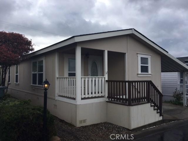 3057 S Higuera Street 123, San Luis Obispo, CA 93401