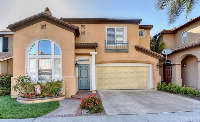 , CA  is listed for sale as MLS Listing OC18085025