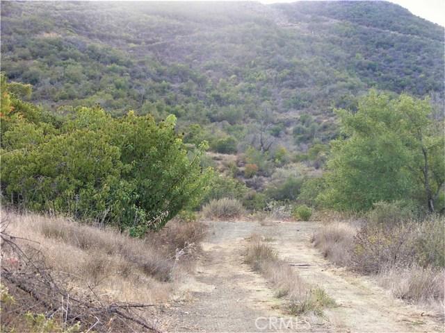 24755 Rancho California Road, Temecula CA: http://media.crmls.org/medias/a6ef91ea-863c-4e5c-a394-22d05a73856b.jpg