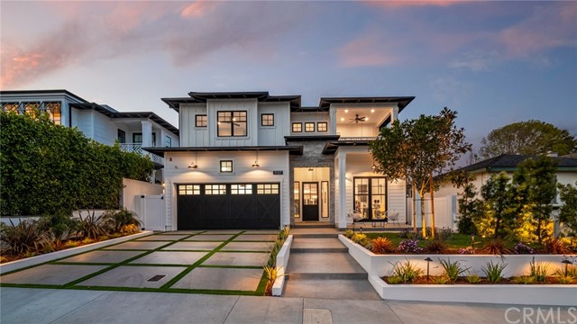 1137 6th, Manhattan Beach, Los Angeles, California, United States 90266, 5 Bedrooms Bedrooms, ,5 BathroomsBathrooms,Single family residence,For Sale,6th,PV21069366