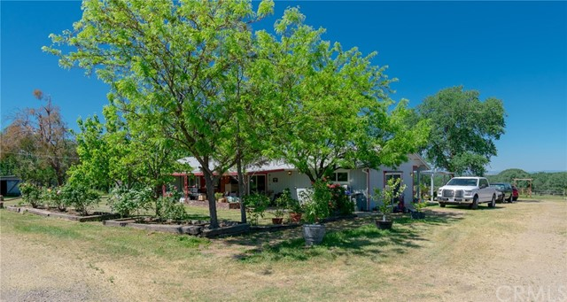 18510 Cypress Dr, Cottonwood, CA 96022 Photo