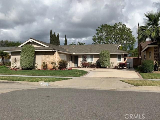 937 N Hart St, Orange, CA 92867 Photo