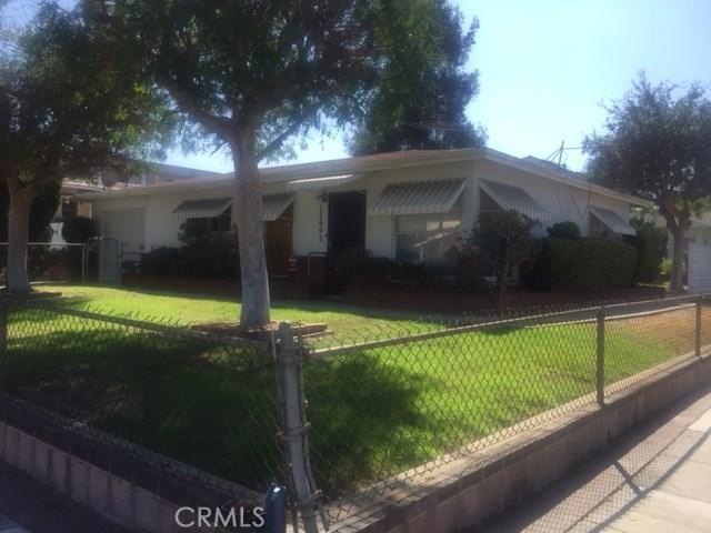 12603 Freeman Avenue, Hawthorne CA: http://media.crmls.org/medias/a6f467e4-e5e6-4db1-a56a-1c6f8125e590.jpg