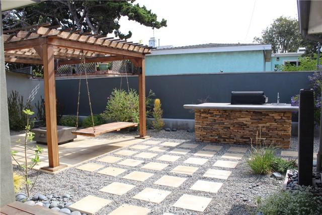 7836 Kenyon Ave, Los Angeles, CA 90045 photo 5