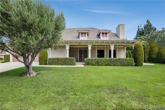 , CA  is listed for sale as MLS Listing PW17178750