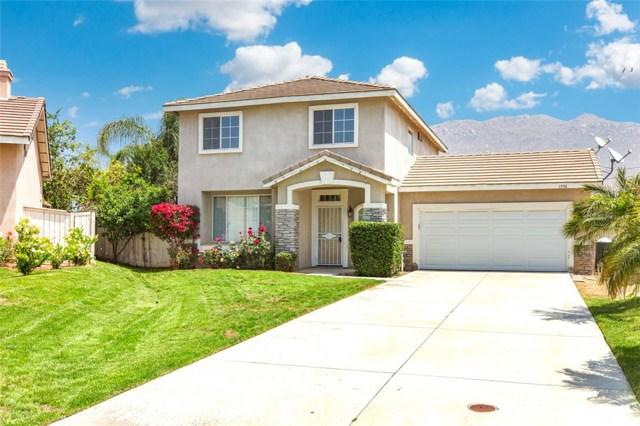 1598 Prestwick Drive, Riverside CA: http://media.crmls.org/medias/a6f96ea7-3900-4477-a973-21473c9c0801.jpg