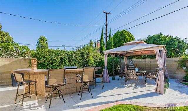 2223 S Della Ln, Anaheim, CA 92802 Photo 31