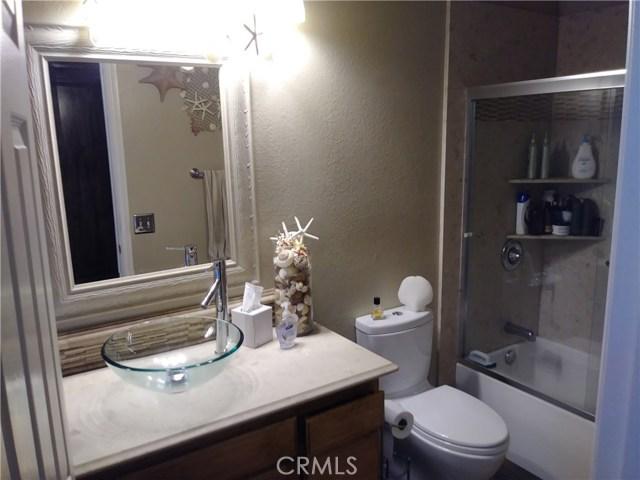 31382 Montgomery Avenue, Nuevo/Lakeview CA: http://media.crmls.org/medias/a6fdcc79-c9ab-4cd6-9639-f12277f1d87f.jpg
