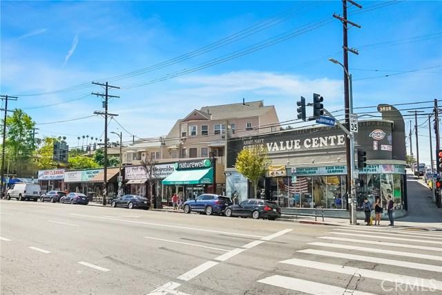 1042 Hyperion Avenue, Los Angeles CA: http://media.crmls.org/medias/a6febf7f-1e5c-48ca-8a8e-2d9af5ea108d.jpg