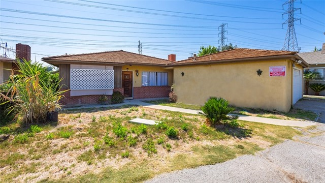 159 S Burton Av, San Gabriel, CA 91776 Photo