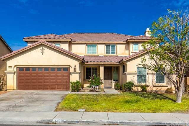 14376 Pointer Eastvale, CA 92880 - MLS #: OC18154133