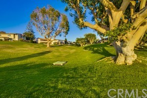 2012 Vista Caudal Newport Beach, CA 92660 - MLS #: OC17213543