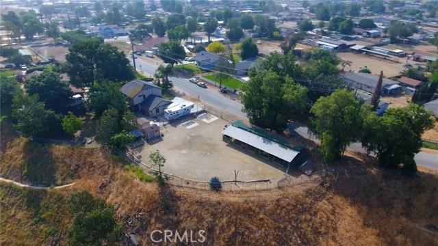 857 River Drive, Norco, CA 92860