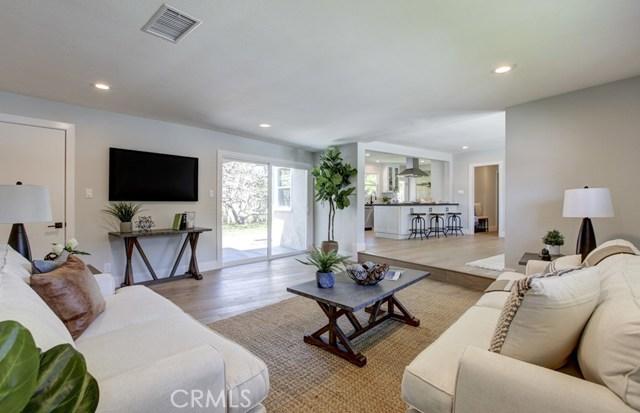 911 S Prospect Ave, Redondo Beach, CA 90277 photo 10